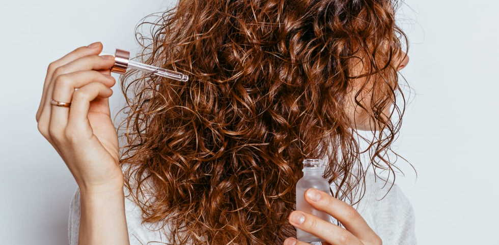 Almond Oil For Hair Growth: The Pros and Cons